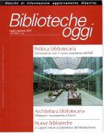 Pubblicazioni_2011