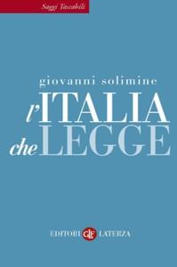 solimine-giovanni-l-italia-che-legge